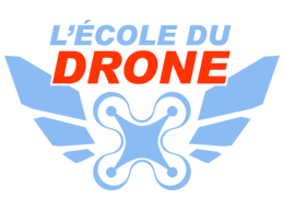 Ecole Du Drone - E-Learning