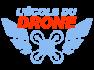 Ecole Du Drone